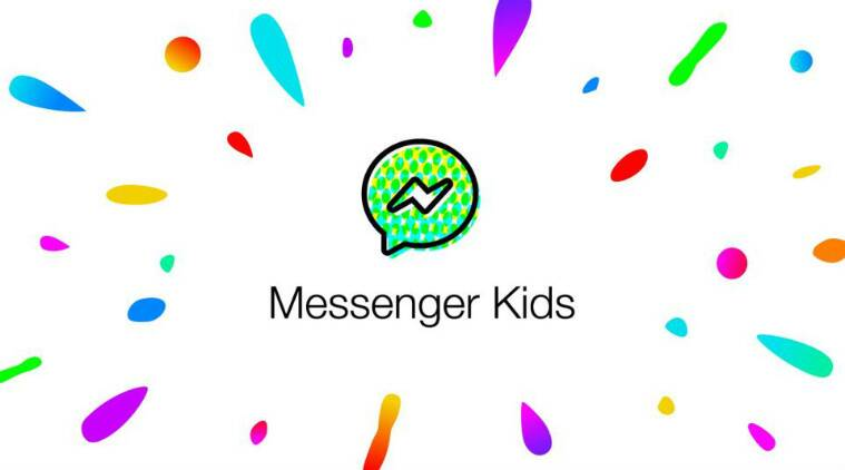 Facebook Messenger Kids, Messenger Kids open letter, parents opposing Messenger Kids, CEO Mark Zuckerberg, age-based social media rules, Messenger Kids parental control, Snapchat, preteens, smartphones, messaging apps, Instagram