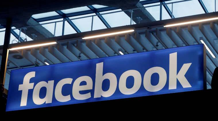 Fb to reportedly launch an Echo Present competitor with facial recognition