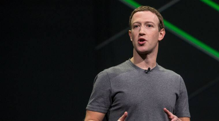 Facebook, Facebook Mark Zuckerberg, Mark Zuckerberg, Facebook CEO, Facebook News Feed, News Feed changes