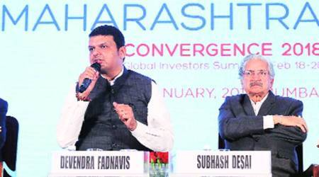 Hyosung Group to invest Rs 3,000 cr inAurangabad