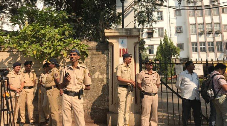 Farmer who drank poison outside Maharashtra Secretariat dies, son demands justice