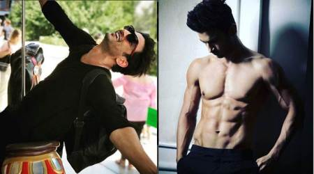 Happy Birthday Sushant Singh Rajput: 7 lesser-known facts about the star that will make you go 'Whoa!'