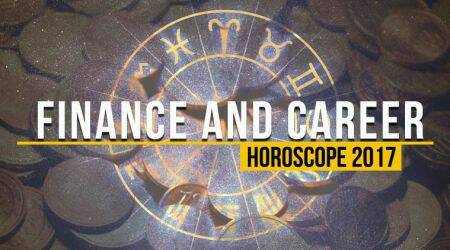 2018 horoscope, horoscope 2018, sun sign, 2018 love horoscope, 2018 caree horoscope, Aries, Leo, Sagittarius, Taurus, Virgo, Capricorn, Gemini, Libra, Aquarius, Cancer, Scorpio, Pisces, weekly horoscope 2018, monthly horoscope 2018, indian express, indian express news