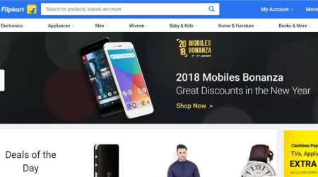 Flipkart sale on mobiles: Top offers on Apple iPhone 8,  Google Pixel 2, Mi A1 and others