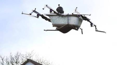 Viral video, flying bathtub, flying bathtub video