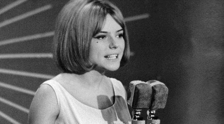 French pop star France Gall passes away at 70