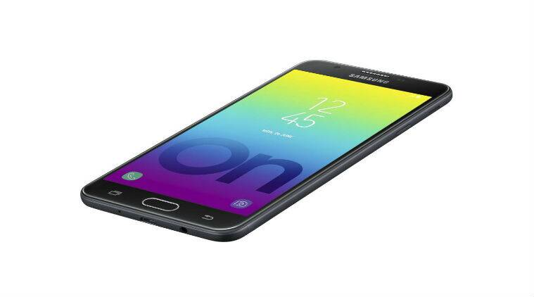Galaxy On Nxt 16GB, Samsung Galaxy On Nxt, Galaxy On Nxt, Flipkart, Galaxy On Nxt Flipkart, Samsung, Galaxy On Nxt price in India
