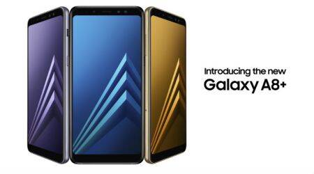 Samsung Galaxy A8+, Samsung, Galaxy A8 Plus Amazon, Samsung Galaxy A8 Plus, Samsung, Galaxy A8 2018 price in India, Samsung Galaxy A8 Plus 2018, Samsung Galaxy A8 Plus India launch, A8 Plus India, Samsung Galaxy A8 Plus price in India, Samsung Galaxy A8 Plus Amazon, Samsung Galaxy A8, Samsung Galaxy A8 Plus specifications
