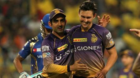IPL Auctions 2018: R Ashwin, Gautam Gambhir, Ben Stokes in marquee list; total 578 players to go under hammer