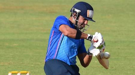 Vijay Hazare Trophy knockouts: Capital gains await stars