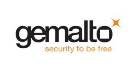 Gemalto launches biometric credit card for contactless in-store payments
