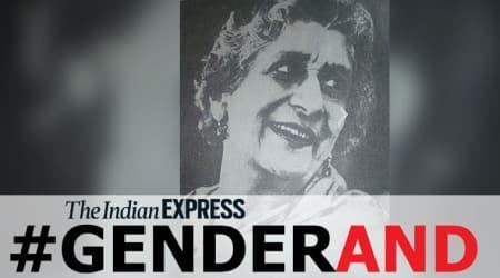 Amrit Kaur, Jallianwala Bagh, Kapurthala princess, Princess Amrit Kaur, Freedom struggle, woman freedom fighter, GenderAnd, Indian Express news