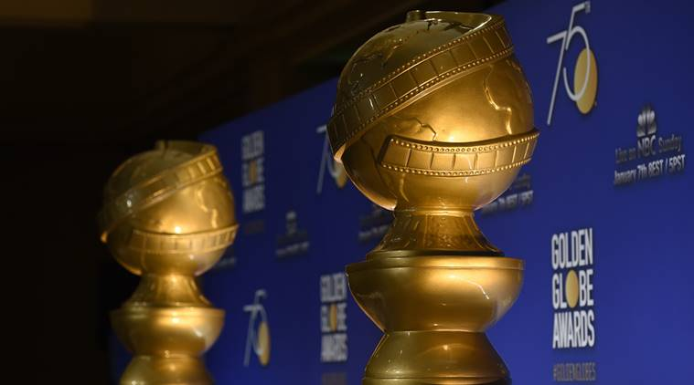 2018 Golden Globe Awards Winners: LIVE RESULTS