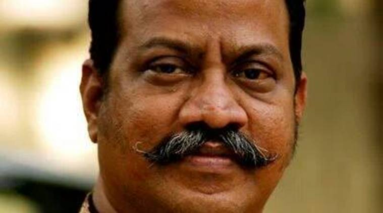 Veteran journalist and writer Gnani Sankaran passes away