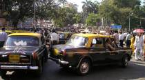 Goa taxi strike: Govt rejects demand; may call for Uber, Ola to operate instate