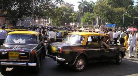 Goa government to launch its own app-based taxi service