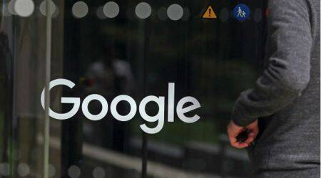 Google cashing in millions from Britain health referral ads:Report