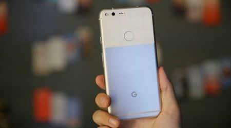 Here's how to use Portrait mode on the original Google Pixel, Pixel XL, Nexus 5X,etc