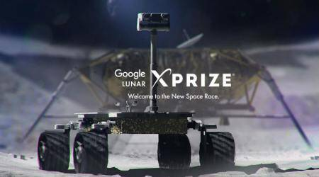Google's Lunar XPRIZE competition ends without a winner
