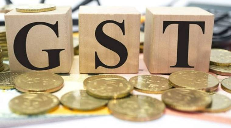 gst, gst returns, tax returns, goods and services tax, indian express