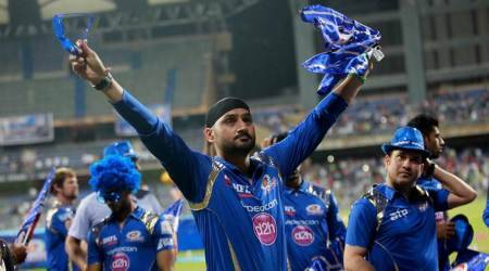 Harbhajan Singh eyes fresh start at IPL 2018 auctions