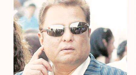 Hasan Ali: Fake PMLA case, why are agencies shying away from prosecutingme?