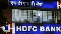 Credit Linked Subsidy Scheme: HDFC disburses `1,100crore