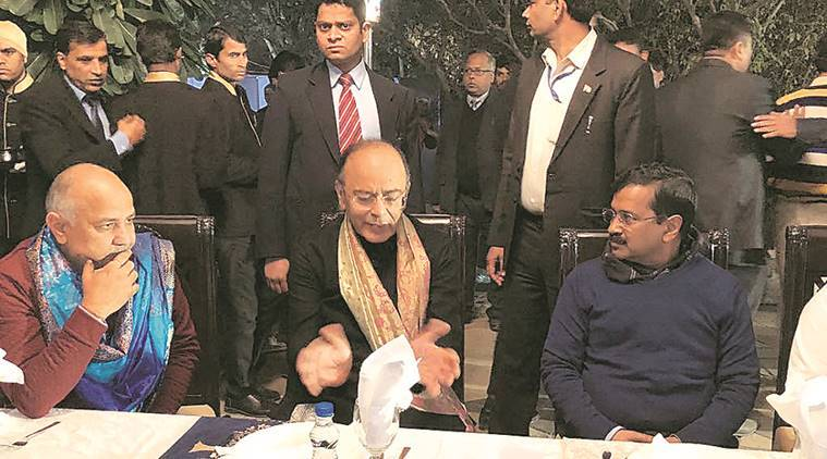 20 AAP MLAs face disqualification: No due process, panel decided without hearings, former CEC frowns
