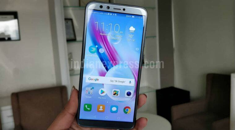 Honor 9 Lite, Honor 9 Lite price in India, Honor 9 Lite review, Honor 9 Lite sale, Honor 9 Lite features, Honor 9 Lite specifications, Honor, Huawei