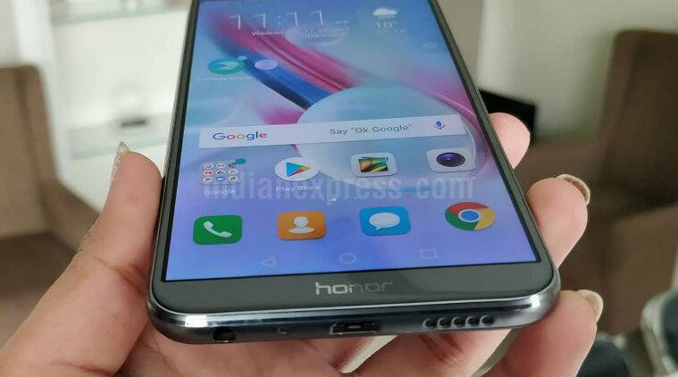 Honor 9 Lite, Honor 9 Lite price in India, Honor 9 Lite Flipkart, Honor 9 Lite first impressions, Honor 9 Lite sale, Honor 9 Lite features, Honor 9 Lite review, Honor 9 Lite specifications, Honor, Hauwei