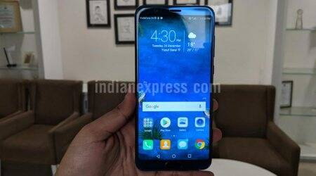 Honor View 10 now has Face Unlock feature, more AI features after new update