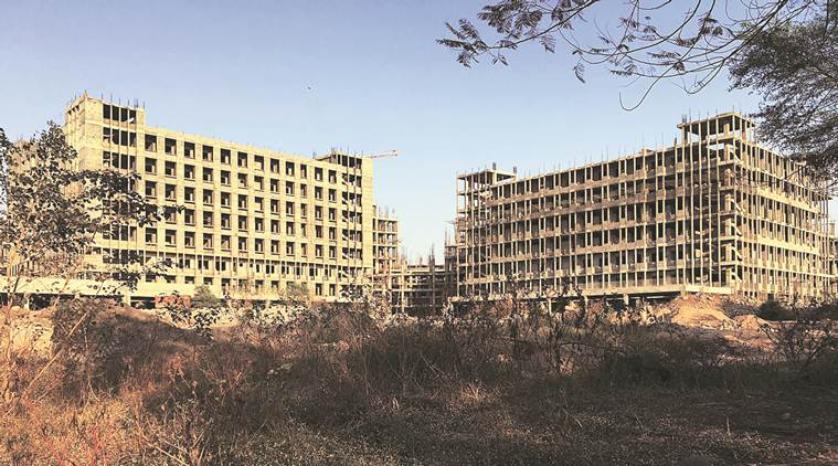 Pune: Command Hospital likely to be upgraded to Army