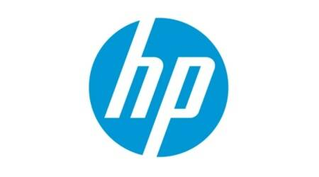 HP Inc leads PC market amid falling global shipments: Gartner