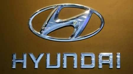 Hyundai US trade