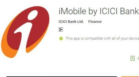 ICICI Bank says mobile app malware not a threat to customers