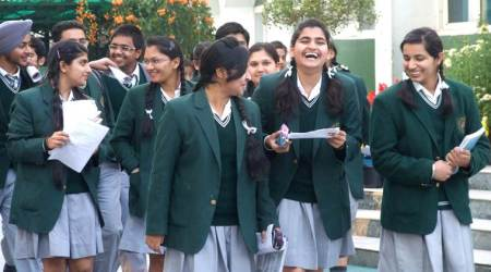 ICSE date sheet 2018: Class 10 exams to begin from February 26