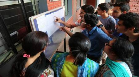 ICSE, ISC board results to be declared on May 14