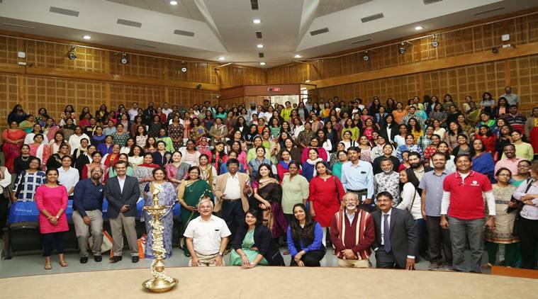 IIM Bangalore Launches 'Women Startup Programme'; Online Training For 12000 Aspiring Entrepreneurs