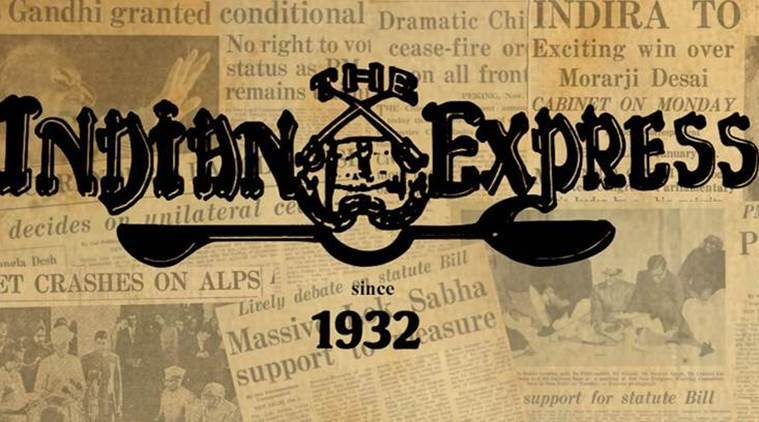 UP Potato Bombing, Potato Bombing, Lucknow Potato Bombing, Potato Bombing, Editorial News, Indian Express, Indian Express News
