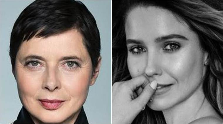 Sophia Bush, Jonathan Banks & Isabella Rossellini Join 'Incredibles 2'