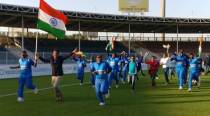 India beat Pakistan, win second consecutive Blind Cricket World Cup