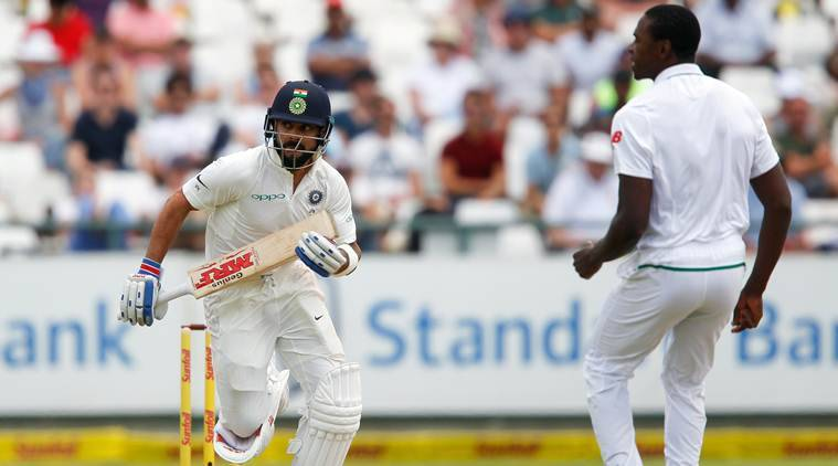 India Vs South Africa 3rd Test Live Cricket Streaming And