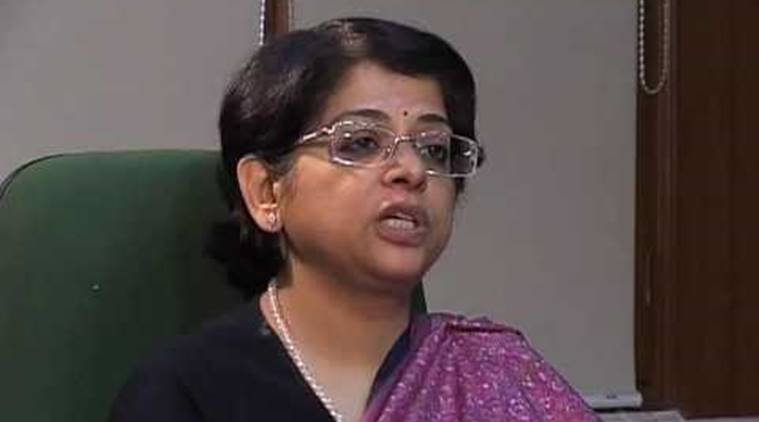 Senior advocate Indu Malhotra to be sworn in as SC judge at 10.30 am