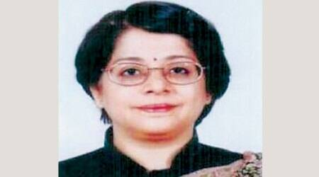 Indu Malhotra first woman lawyer set to be Supreme Court judge