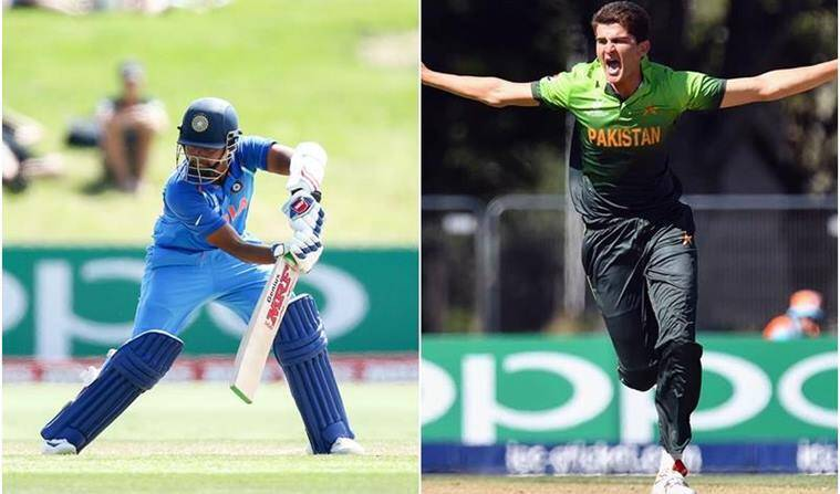 After IPL Gains, India Face Arch-Rivals Pakistan In Semis