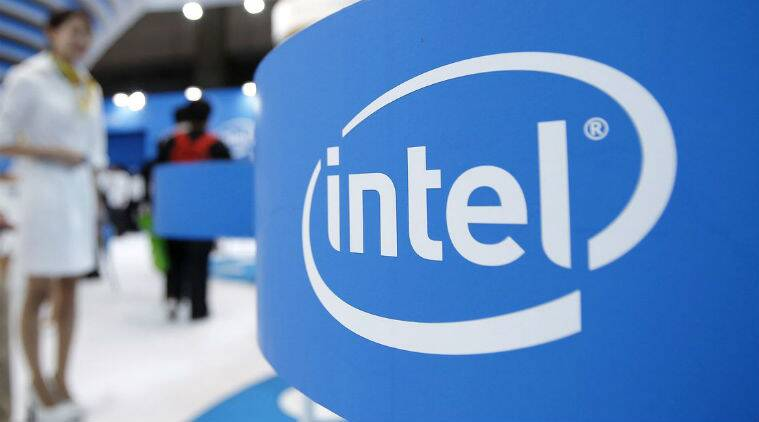 Intel security patches, Spectre, Meltdown, Intel newer processors, Intel chip vulnerabilities, Navin Shenoy Intel, AMD, ARM Holdings, internet servers, online transactions