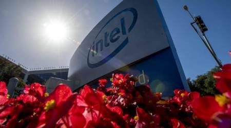 Intel chip weakness to impact government, healthservices