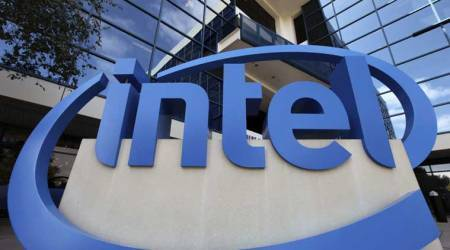 Security flaw affects Intel, ARM, and other processors: Everything to know