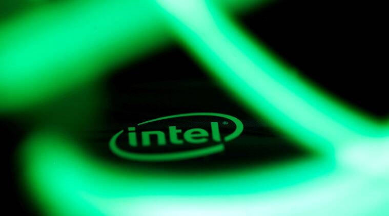 Intel, Intel Meltdown, Intel chip flaw, Intel Spectre, Intel design flaw, Intel bug, Intel processor flaw, Spectre, Meltdown, Intel flaw