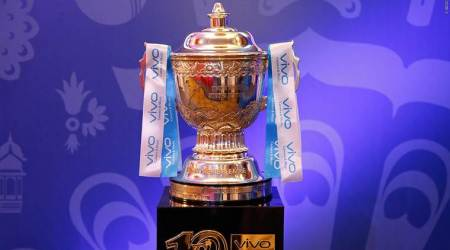 IPL 2018 Time Table, Indian Premier League Schedule, Fixtures Full List Dates of IPL 11
